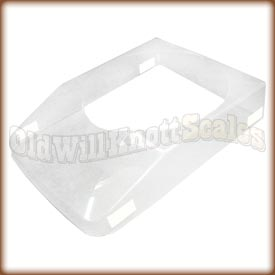 A&D AX:073009456 In-Use Cover