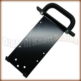 A&D FG-26 Carrying Handle