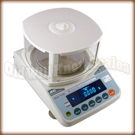 A&D FX-300i fx-i,fx-300i,and weighing,precision balance,a&d,precision scale