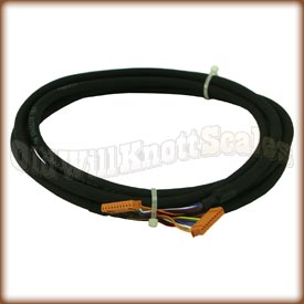 A&D HC-08i Indicator Extension Cable