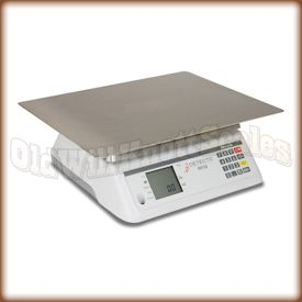 Detecto RP30S Rotating Platform Scale