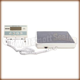 Health o meter 349KLX 349klx,professional,remote display,health o meter,healthometer,hom