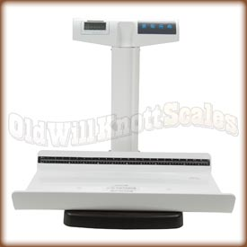 Health o meter 522KL 522kl,digital pediatric scale,baby,scale,health o meter,healthometer,hom