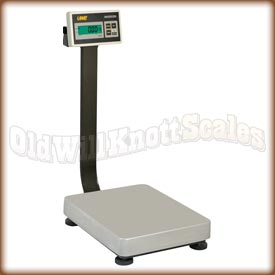 Intelligent-Weigh AFW-F132