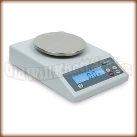 Intelligent-Lab PD-600 intelligent-lab pd-600,pd600,intelligent weighing technology,precision balance