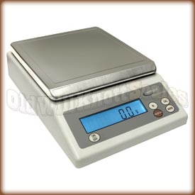 Intelligent-Lab PD-3000-5