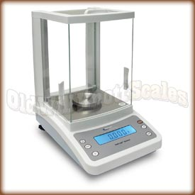 Intelligent-Lab PM-100