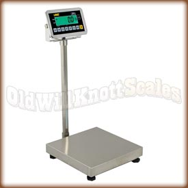 Intelligent-Weigh TitanH 500-24