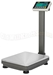 Intelligent-Weigh UFM-F60