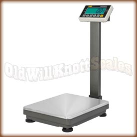 Intelligent-Weigh UFM-F120