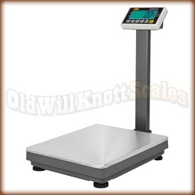 Intelligent-Weigh UFM-L120
