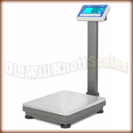 Intelligent Weighing Technology - UHR-60FL