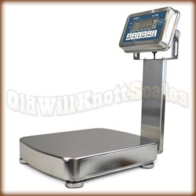 Intelligent-Weigh VPS-506GU
