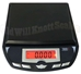 My Weigh