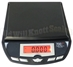 My Weigh - 7001DX - Without Weighing Bowl