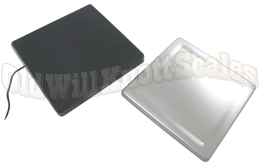 c53a01517c3a My Weigh BCS80