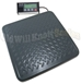 My Weigh HD300