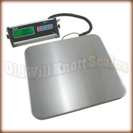 My Weigh HDCS-150