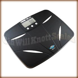 My Weigh TBF440 Phoenix my weigh, phoenix, bariatric scale, talking scale, tbf-440, tbf440, body fat scale, digital bathroom scale