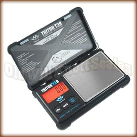 My Weigh Triton T3R 500 triton t3r,triton t3r 500,my weigh,digital pocket scale,rechargeable battery,