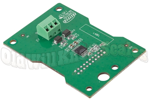 Ohaus 30037448 Second RS232 Interface Kit