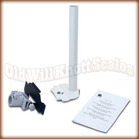 Ohaus 30095408 Column Mount Kit