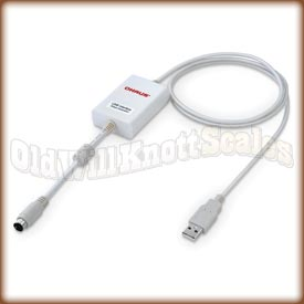Ohaus 30268984 USB Interface Kit