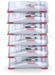 Ohaus - 30268987 Stacking Storage Cases - Stacked