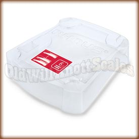 Ohaus 30268988 One Stacking Storage Cover