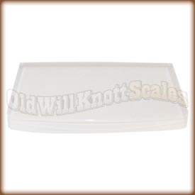 Ohaus - 30284478 - In-Use Cover