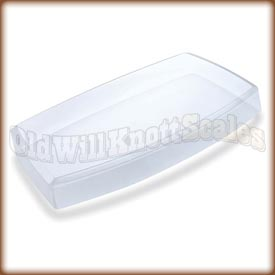Ohaus - 30424022 - Protective In-Use Cover