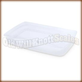 Ohaus - 30424023 - Protective In-Use Cover