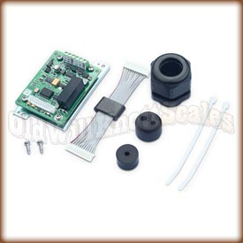 Ohaus - 30424403 - Analog Output Kit