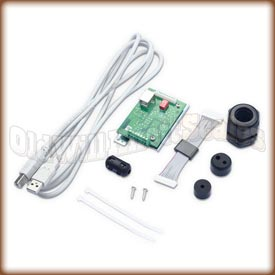 Ohaus - 30424404 - Interface Kit