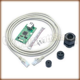 Ohaus - 30429666 - Ethernet Kit