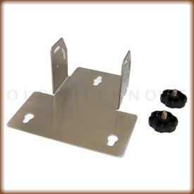 Ohaus 71167964 Wall Bracket