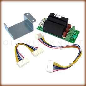 Ohaus 71167967 AC Relay