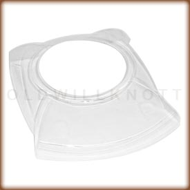 Ohaus 71168909 In-Use Cover