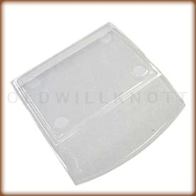 Ohaus 80120028 In-Use Cover