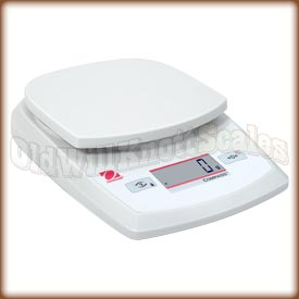Ohaus - Compass CR5200
