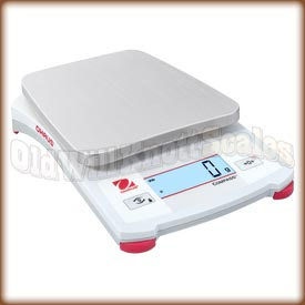 Precision Scales, Precision Balances, Accurate Scales