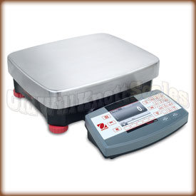 Ohaus Ranger R71MD15 AM