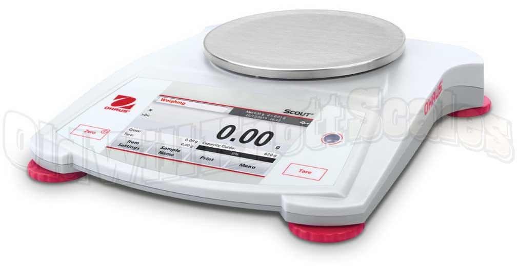 centigram balance Laboratory equipment and supplies, including sj series centigram laboratory balance (001 g) choose from 250,000 laboratory supplies.