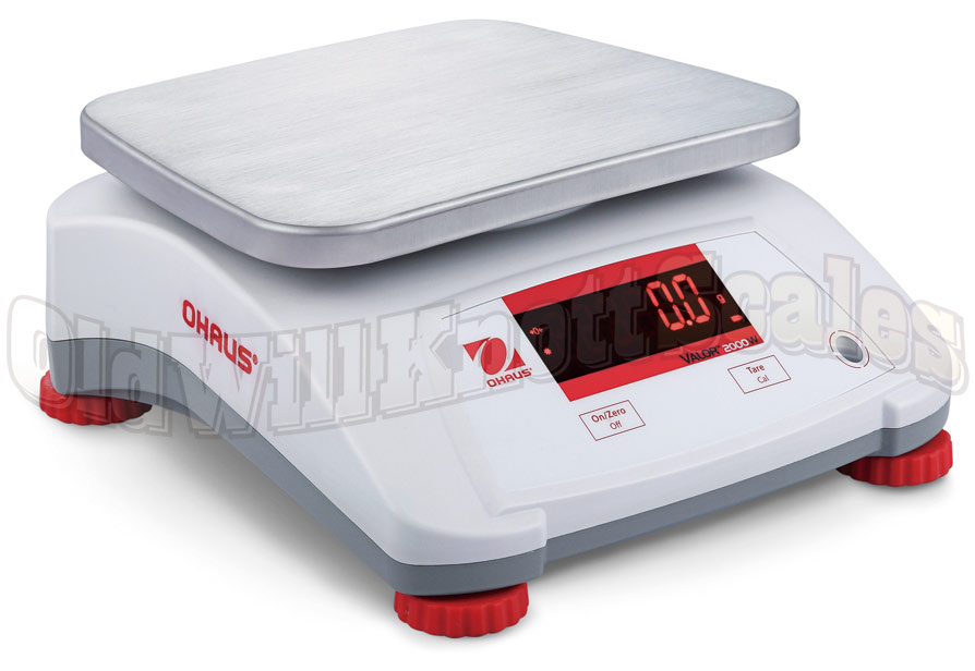 Ohaus Valor 2000W V22PWE3T AM