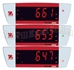 Ohaus - Valor Valor 2000W V22XWE3T - Checkweighing Screens