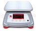 Ohaus - Valor Valor 2000W V22XWE15T - Front View