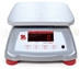 Ohaus - Valor Valor 4000W V41XWE3T - Front View