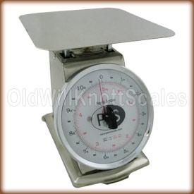 Triple Beam Balance, Mechanical Scales, Triple Beam Scales