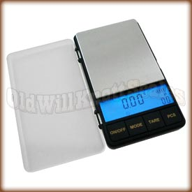 Weight Scale Finder From Old Will  GREAT Prices, A+ Service!