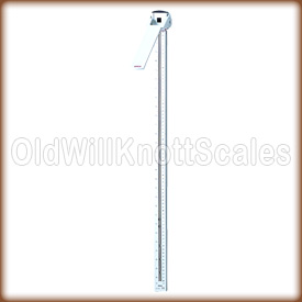 Seca 220 Height Rod - IN